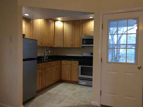 55+ Community Apartments For Rent Westchester NY