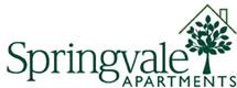 Springvale Logo