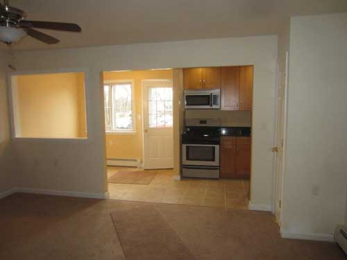 1 Bedroom Apartments Westchester County NY